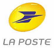 la-poste-logo1