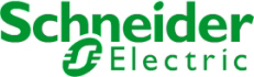 schneideir-electric-logo