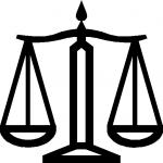 Mecanismes-de-repression-des-violations-des-droits-de-lenfant2