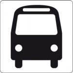 trans-bus-bus-de-face