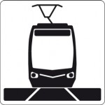 trans-tram-le-tramway