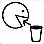 vq-resto-boire-de-l-eau